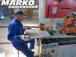 Upington Businesses   Marko Sweiswerke Upington