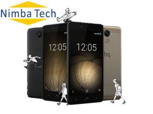 Smart Phones | Nimba Tech (Pty) Ltd