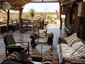 Tourism | Tours | Yingwe Safaris