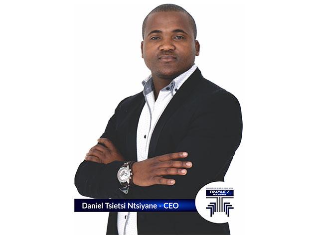 Mier | Businesses | Triple 7 Holdings (Pty) Ltd