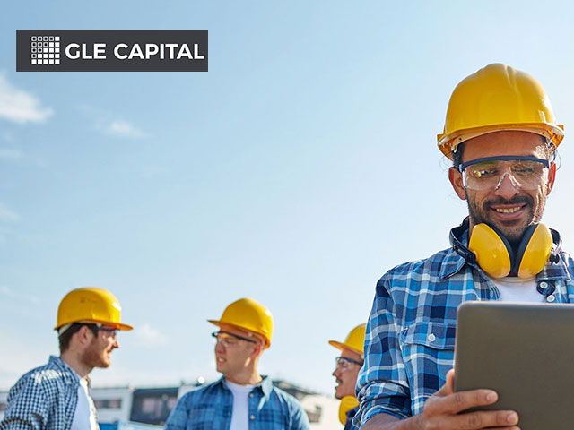 Mier | Business | GLE Capital