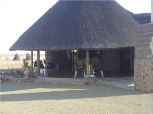 Mier Northern Cape | Accommodation | Business | Tourism | Portal