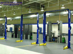 Upington Businesses   North Western Motor Company Upington