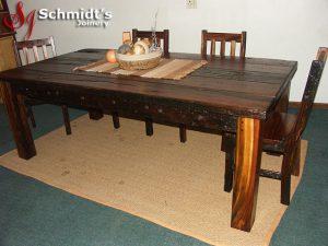 Upington Accommodation   Ohtrani Furniture - Africa Range Sleepers - Upington Furniture & Home Decorations