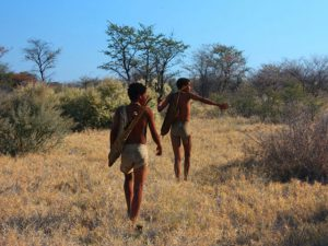 What to do | Khomani Cultural Landscape