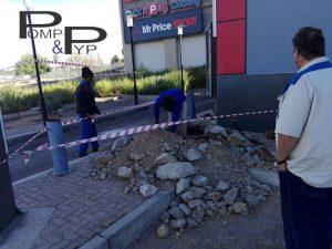 Pomp en Pyp | Business | Building Industry